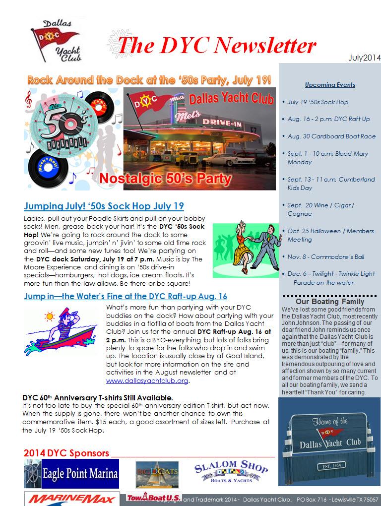 July2014 News
