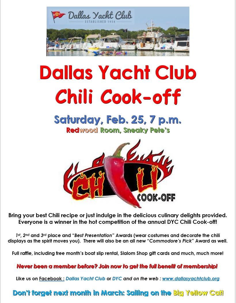 Chili Cook-off2-17